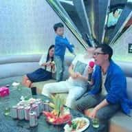 Chuan Xu