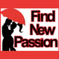 FindNewPassion