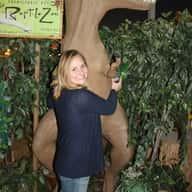 Carly Kiel
