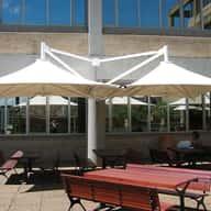 Street Umbrellas Australia