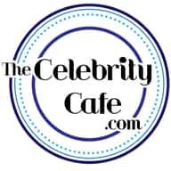thecelebritycafe