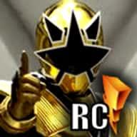 RangerCrew