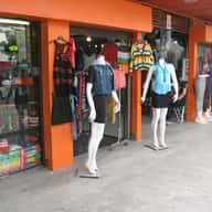 centrocomercial14