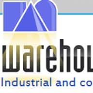 warehouselightingcm