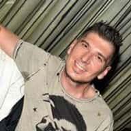 Stelios Christakis