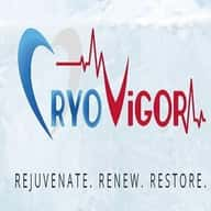 CryoVigor - Cryotherapy New York