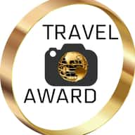 TravelAward