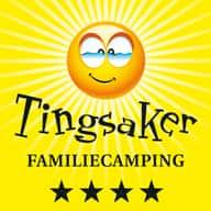 Tingsaker Camping