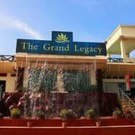 thegrandlegacy