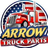 Arrowtruckparts
