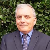 Ron W Torres