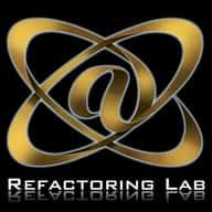 RefactoringLab