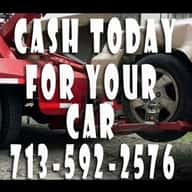 houstonjunkcarbuyer