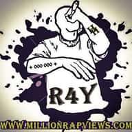 MillionRapViews