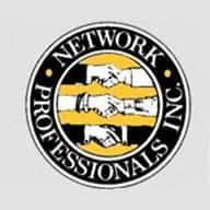 NetworkProfessionals