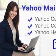 YahooSupportCare