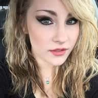 Elise Yeakley