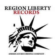 Region Liberty Records