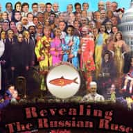 RussianRuse