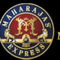 TheMaharajaExpress