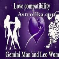 astrolikacom