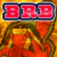 Burning River Baseball