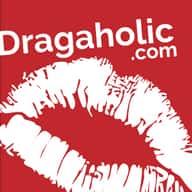 DragaholicNews
