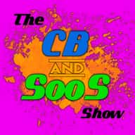 CB and SOOS Show