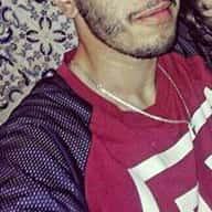Youssef Win Zerofive