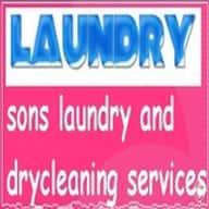 sonslaundry