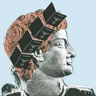 PontifexRomanum