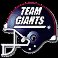 Team Giants