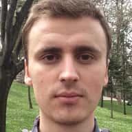 НиколайГурьянов