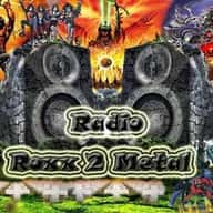 RoxxWorld