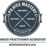 pilatesmastery