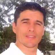 RobsonMiguel
