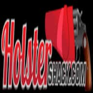 HolsterShack