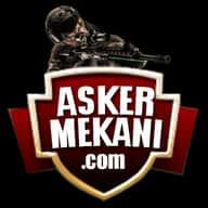 AskerMekani