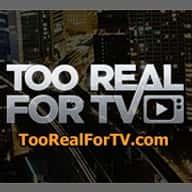 TooRealForTV