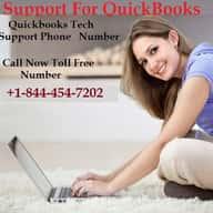 Quickboks Support