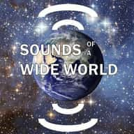 Sounds of a Wide World
