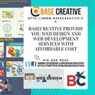 BaseCreative-WebDesigner