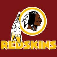 Everything_Redskin