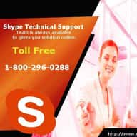skypesupport