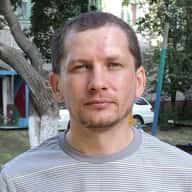 ВячеславБушаев(freddykr)