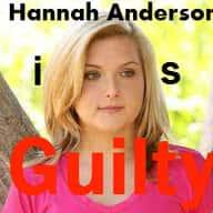 HannahAIsGuilty