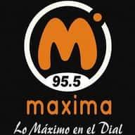 LaMaxMaxima