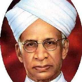 Sarvepalli Radhakrishnan is listed (or ranked) 19 on the list Freedom Fighters of India