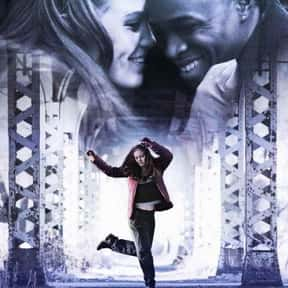 Save the Last Dance is listed (or ranked) 16 on the list The Best Chick Flicks From The 2000s