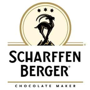Scharffen Berger is listed (or ranked) 19 on the list The Best Chocolate Companies